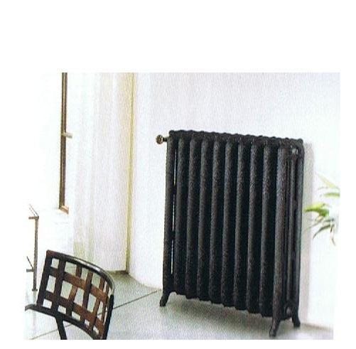 radiateur fonte (2)
