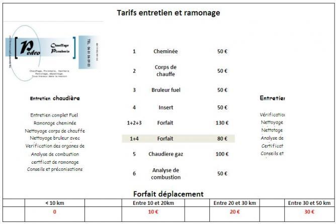 tarifs-4.jpg
